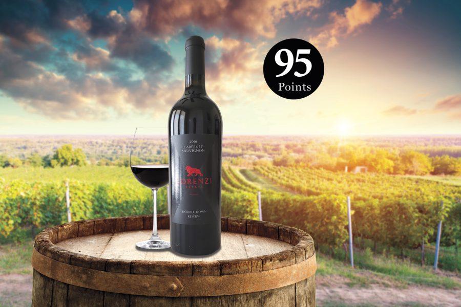 doubledown-vineyard