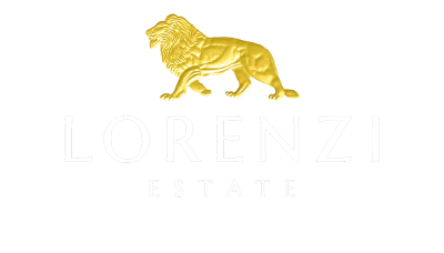 lorenzi-logo-white