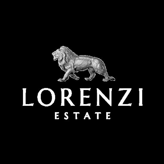 lorenzilogo2020
