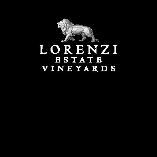 lorenzilogo_1